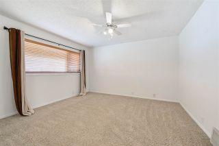Photo 12: 28 St. Andrews Avenue: Stony Plain House for sale : MLS®# E4247632