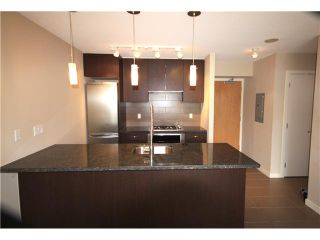 """Photo 3: 1006 2982 BURLINGTON Drive in Coquitlam: North Coquitlam Condo for sale in """"EDGEMONT BY BOSA"""" : MLS®# V946066"""