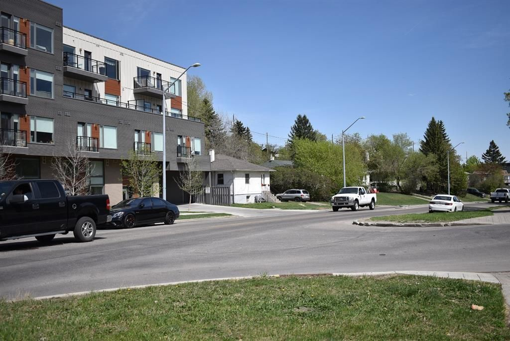 Photo 26: Photos: 58 Mission Road SW in Calgary: Parkhill Detached for sale : MLS®# A1110615