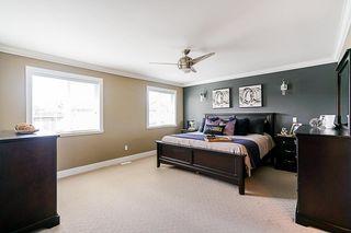 "Photo 13: 7857 164B Street in Surrey: Fleetwood Tynehead House for sale in ""Hazelwood Estates"" : MLS®# R2249776"