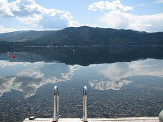 Photo 8: 6366 Squilax Anglemont Hwy in Magna Bay: North Shuswap House for sale (Shuswap)  : MLS®# 10181400