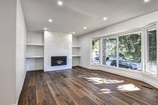 Photo 6: 219 PARKWOOD Close SE in Calgary: Parkland Detached for sale : MLS®# A1032566