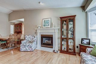 Photo 10: 106 Sierra Morena Green SW in Calgary: Signal Hill Semi Detached for sale : MLS®# A1106708