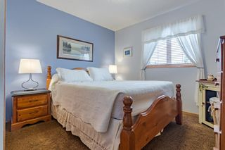 Photo 29: 42 Tuscarora View NW in Calgary: Tuscany Detached for sale : MLS®# A1119023