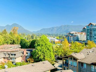 """Photo 37: 301 1111 E 27TH Street in North Vancouver: Lynn Valley Condo for sale in """"BRANCHES"""" : MLS®# R2507076"""