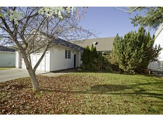 Photo 20: 1087 MIDNIGHT Walk in Williams Lake: Williams Lake - City House for sale (Williams Lake (Zone 27))  : MLS®# N231935