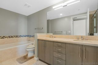 Photo 35: DOWNTOWN Condo for sale : 3 bedrooms : 1205 Pacific Hwy #2602 in San Diego
