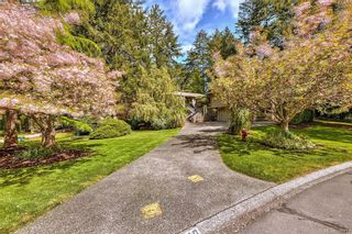 Photo 35: 1010 Donwood Dr in Saanich: SE Broadmead House for sale (Saanich East)  : MLS®# 840911