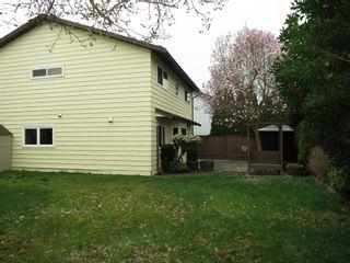 Photo 28: 6431 DAKOTA DRIVE in Richmond: Woodwards House for sale ()  : MLS®# V1110274