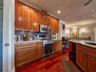 Photo 5: 430 COUGAR ROAD in Kamloops: Campbell Creek/Deloro House for sale : MLS®# 157820