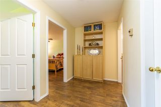 """Photo 9: 106 1369 GEORGE Street: White Rock Condo for sale in """"CAMEO TERRACE"""" (South Surrey White Rock)  : MLS®# R2579330"""