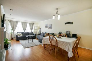 """Photo 8: 210 8120 BENNETT Road in Richmond: Brighouse South Condo for sale in """"CANAAN COURT"""" : MLS®# R2257366"""