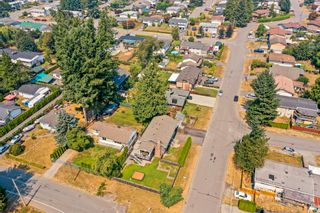 Photo 36: 7421 COTTONWOOD Street in Mission: Mission BC House for sale : MLS®# R2609151