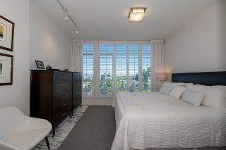 """Photo 22: 1502 1468 W 14TH Avenue in Vancouver: Fairview VW Condo for sale in """"Avedon"""" (Vancouver West)  : MLS®# R2603754"""