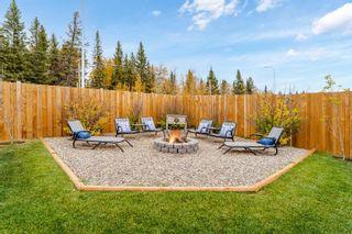 Photo 30: 239 TERRA NOVA Crescent: Cold Lake House for sale : MLS®# E4265338