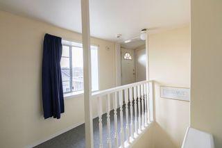"Photo 11: 12930 115B Avenue in Surrey: Bridgeview House for sale in ""Bridgeview"" (North Surrey)  : MLS®# R2542258"
