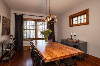 Photo 7: 202 Oak Street in Winnipeg: River Heights North Residential for sale (1C)  : MLS®# 202109426