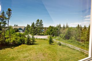 Photo 25: 39 Tanner Avenue in Lawrencetown: 31-Lawrencetown, Lake Echo, Porters Lake Residential for sale (Halifax-Dartmouth)  : MLS®# 202115223