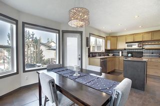 Photo 13: 44 CRANBERRY Way SE in Calgary: Cranston Detached for sale : MLS®# A1029590