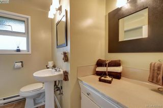 Photo 8: 4051 Hodgson Pl in VICTORIA: SE Lake Hill House for sale (Saanich East)  : MLS®# 842061