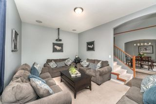 Photo 10: 23180 123 Avenue in Maple Ridge: East Central House for sale : MLS®# R2610898