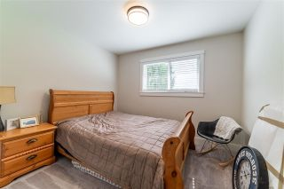 """Photo 17: 27577 84 Avenue in Langley: County Line Glen Valley House for sale in """"Glen Valley"""" : MLS®# R2575837"""