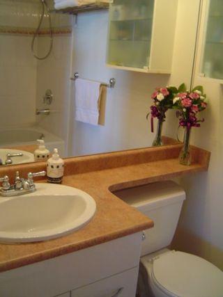 Photo 20: #1602  4788 Hazel Street in Burnaby: Condo for sale (Forest Glen BS)  : MLS®# V533128