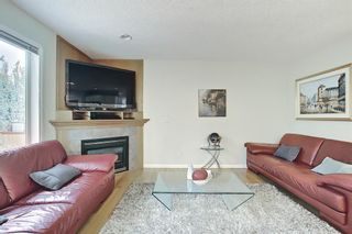 Photo 24: 1650 Westmount Boulevard NW in Calgary: Hillhurst Semi Detached for sale : MLS®# A1136504