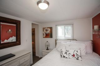 Photo 15: 61 6245 Metral Dr in : Na Pleasant Valley Manufactured Home for sale (Nanaimo)  : MLS®# 865937