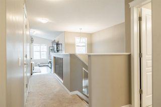 Photo 36: 17939 78 Street in Edmonton: Zone 28 House for sale : MLS®# E4243269