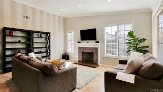 Photo 2: House for sale : 2 bedrooms : 2425 Teaberry Glen in Escondido