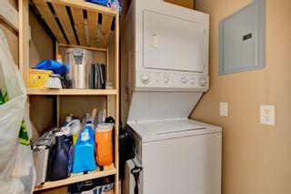 Photo 27: 131 11325 83 Street in Edmonton: Zone 05 Condo for sale : MLS®# E4259176
