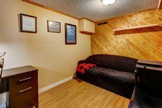 Photo 15: 38 4740 Dalton Drive NW in Calgary: Dalhousie Row/Townhouse for sale : MLS®# A1084913