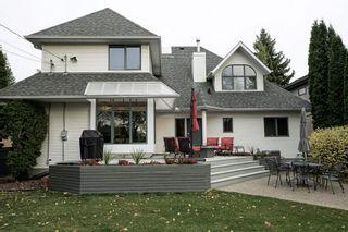 Photo 32: 9434 144 Street in Edmonton: Zone 10 House for sale : MLS®# E4241928