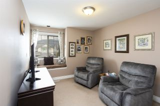 Photo 17: 840 VEDDER Place in Port Coquitlam: Riverwood House for sale : MLS®# R2560600