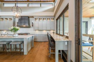 Photo 6: 8507 Westkal Road: Coldstream House for sale (North Okanagan)  : MLS®# 10218482