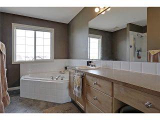 Photo 11: 4 BOW RIDGE Close: Cochrane Residential Detached Single Family for sale : MLS®# C3621463