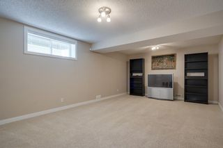 Photo 37: 160 Brightonstone Gardens SE in Calgary: New Brighton Detached for sale : MLS®# A1009065
