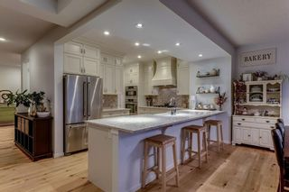Photo 18: 283 Stonemere Green: Chestermere Detached for sale : MLS®# C4233917