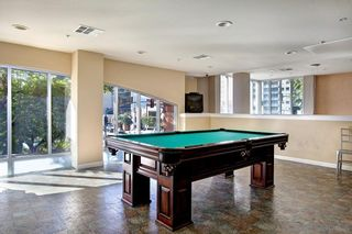 Photo 36: DOWNTOWN Condo for sale : 2 bedrooms : 1501 Front St #309 in San Diego