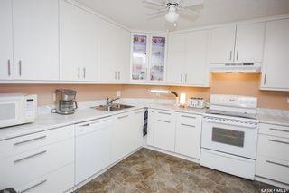 Photo 3: 303 3220 33rd Street West in Saskatoon: Dundonald Residential for sale : MLS®# SK843021
