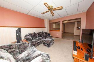Photo 19: 147 Beechtree Crescent in Winnipeg: St Vital Residential for sale (2D)  : MLS®# 202123747