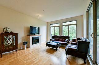 "Photo 3: 315 10180 153 Street in Surrey: Guildford Condo for sale in ""Charlton Park"" (North Surrey)  : MLS®# R2292035"