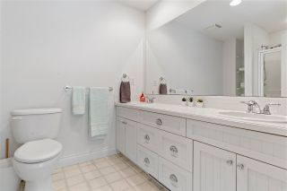 Photo 23: 31888 GROVE Avenue in Mission: Mission-West House for sale : MLS®# R2550365