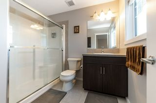 Photo 22: 12918 205 Street in Edmonton: Zone 59 House Half Duplex for sale : MLS®# E4228359