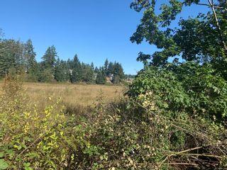 Photo 5: LT 7 - 9 Sanford Way in Nanaimo: Na Cedar Land for sale : MLS®# 887100