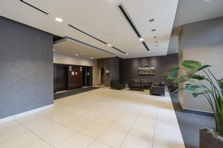 Photo 18: 2510 225 11 Avenue SE in Calgary: Beltline Apartment for sale : MLS®# A1154543
