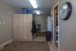 Photo 33: 2107 KODIAK Court in Abbotsford: Abbotsford East House for sale : MLS®# R2501934