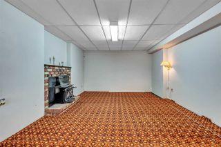 "Photo 35: 8269 112A Street in Delta: Nordel House for sale in ""Nordel"" (N. Delta)  : MLS®# R2533128"