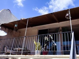 Photo 15: MISSION VALLEY Condo for sale : 2 bedrooms : 6855 Friars Rd #24 in San Diego
